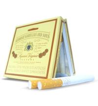 Сигарета джордж карелиас купить сигареты давыдов опт